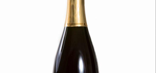 Rosé pétillant – Vins Christophe Maillard