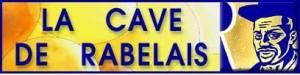 cave de rabelais